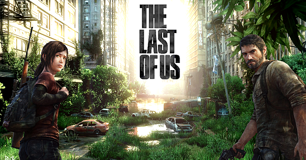 The Last of Us Game Gaining Fans Everywhere