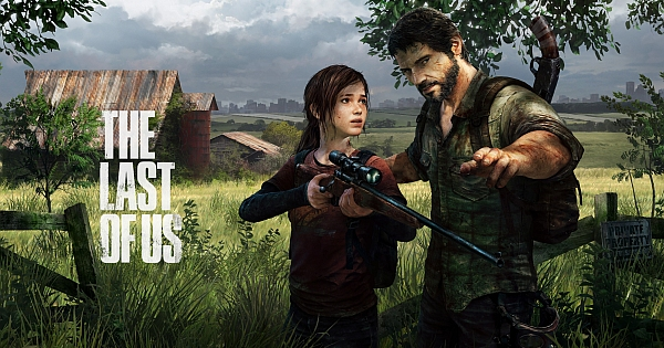 Download the Last of Us Links